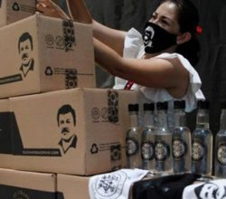 coronavirus-messico-solidarietà-narcos-el-chapo