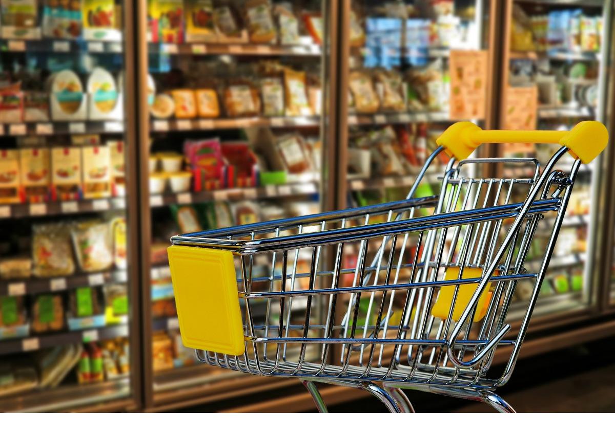 coronavirus-14-aprile-cambiano-orari-supermercati