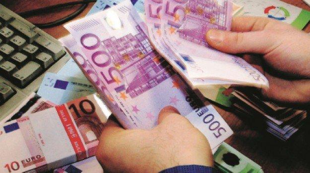 bonus-600-euro-coronavirus-mancano-coperture