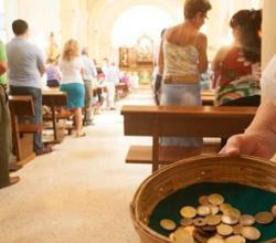 soldi-chiesa