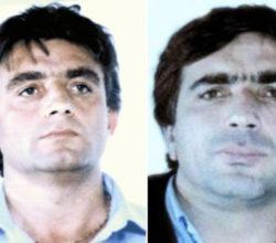 scarcerato-pasquale-zagaria-fratello-michele-casalesi