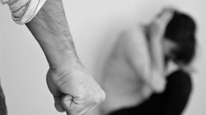 Photo of Catania, maltratta e stupra la fidanzata: arrestato dalla Polizia