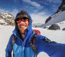valtellina-valanga-alpinista