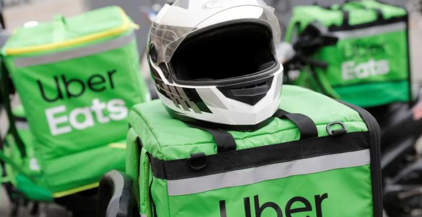 commissariamento-uber-italy-caporalato-rider