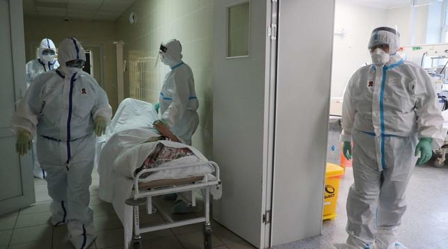 bambini-morti-coronavirus-italia-dati