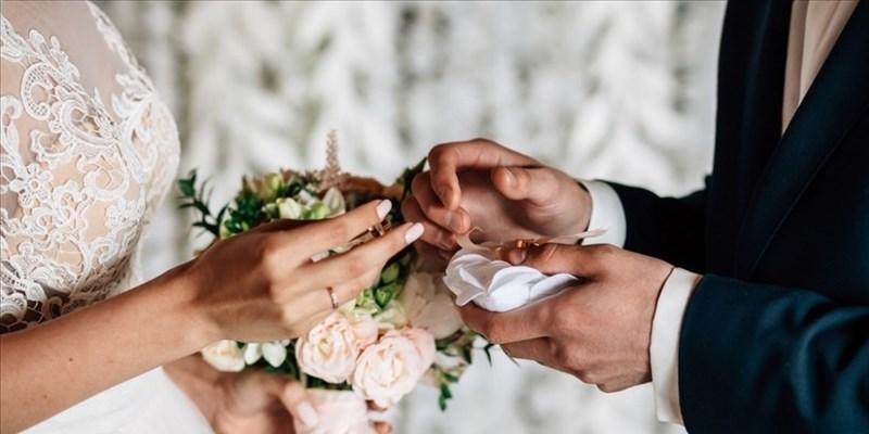 Photo of Fase 3, Cei: ai matrimoni via l'obbligo della mascherina per gli sposi