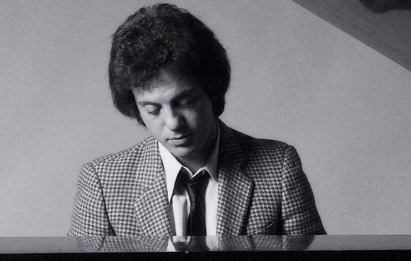 Billy Joel vita carriera musica curiosità