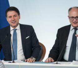 bonus-600-euro-ministro-gualtieri