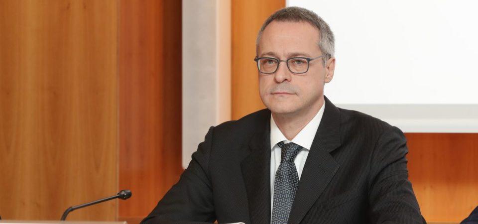 Photo of Il Presidente di Confindustria propone l'abolizione delle politiche attive del Reddito di Cittadinanza