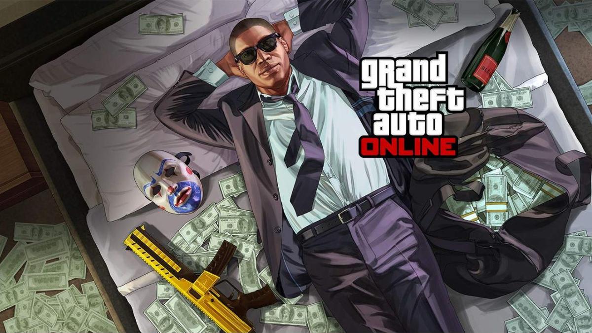 problemi-gta-online-segnalazioni-18-maggio-gioco