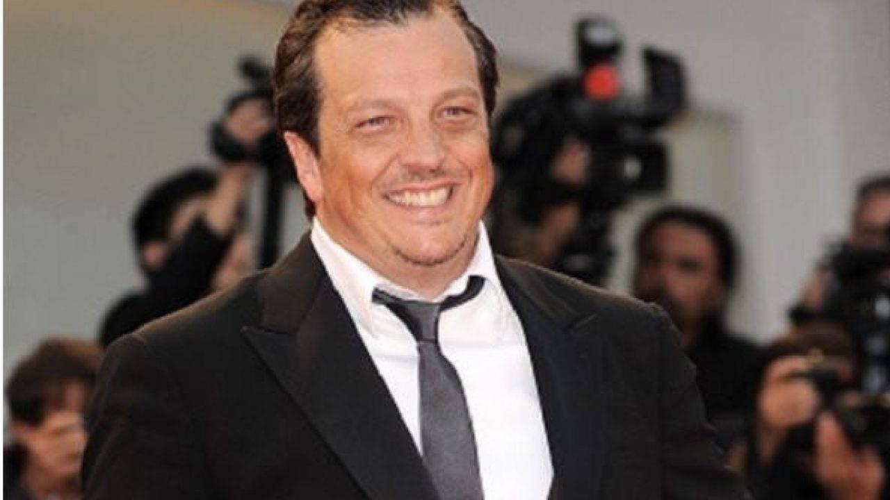 Gabriele-Muccino