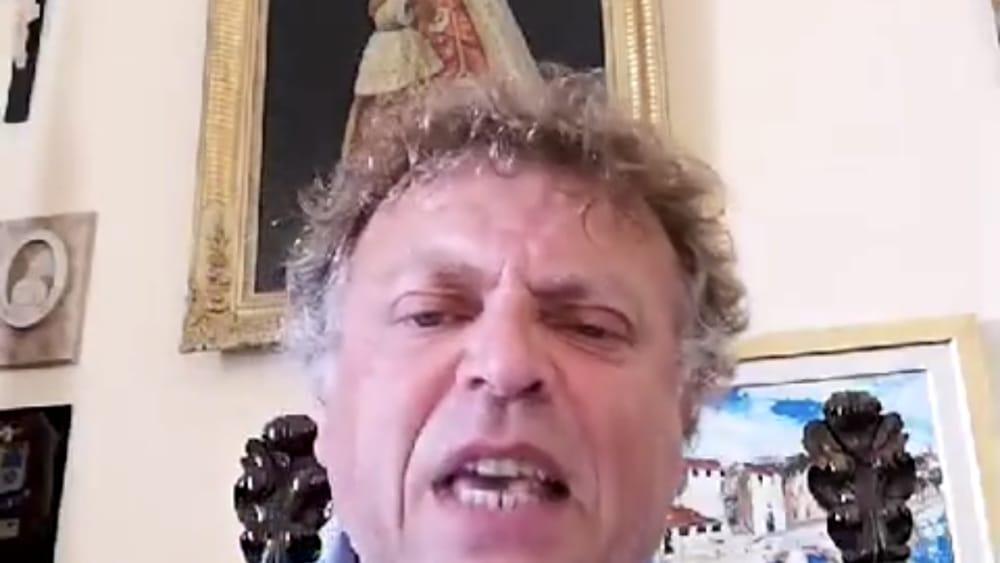 sindaco-lucera-movida-assembramenti-orge-coronavirus