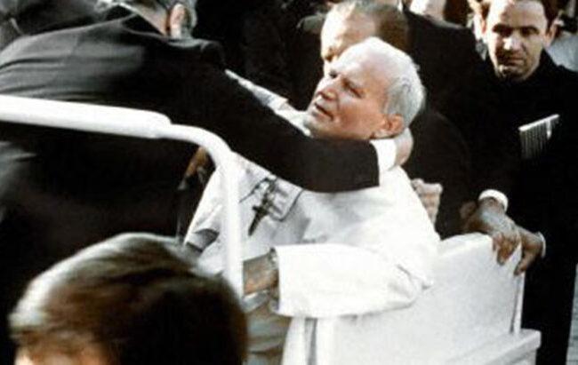 13-maggio-1981-miracolo-madonna-attentato-giovanni-paolo