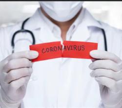zero-casi-coronavirus-umbria