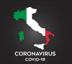 bollettino-protezione-civile-coronavirus-italia-13-maggio
