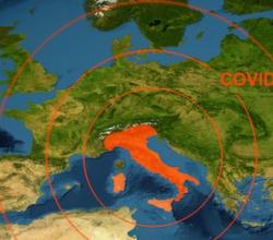 coronavirus-3-giugno-spostamenti-regioni