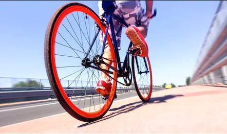 coronavirus-fase-2-riapertura-negozi-biciclette