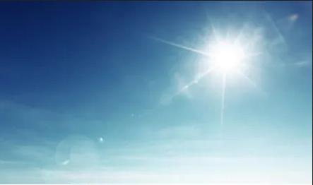 meteo-campania-24-maggio-2020