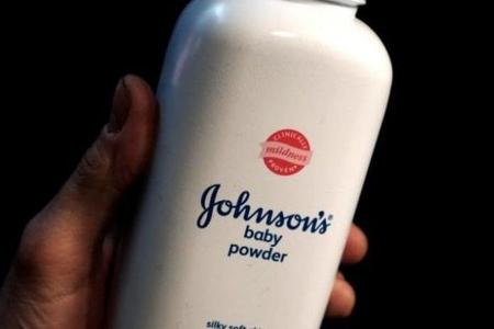johnson-johnson-vendita-talco-cancro