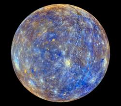 mercurio-visibile-31-maggio