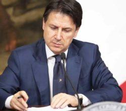 accordo Dpcm stato regioni