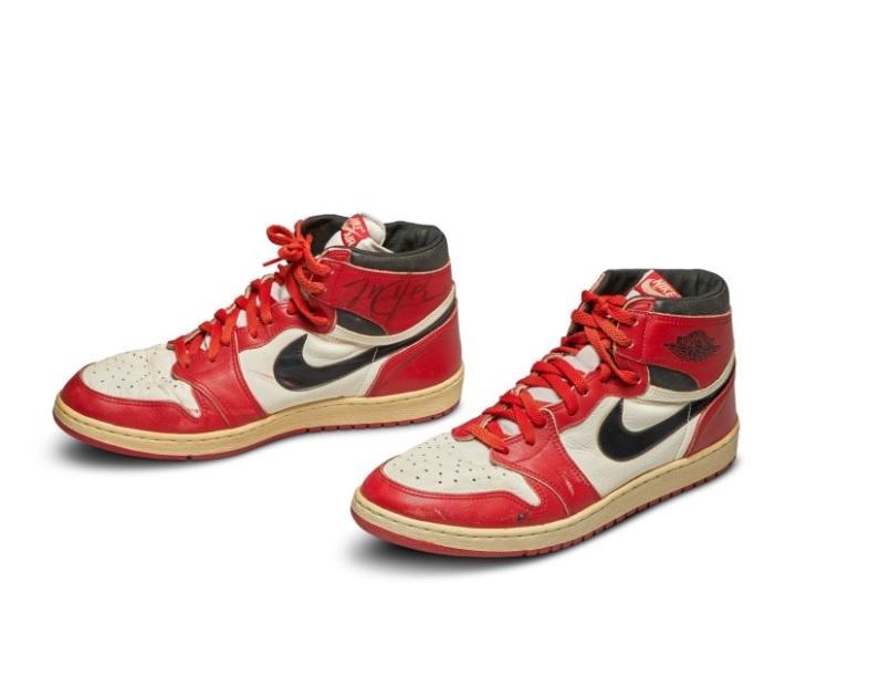 asta-scarpe-jordan