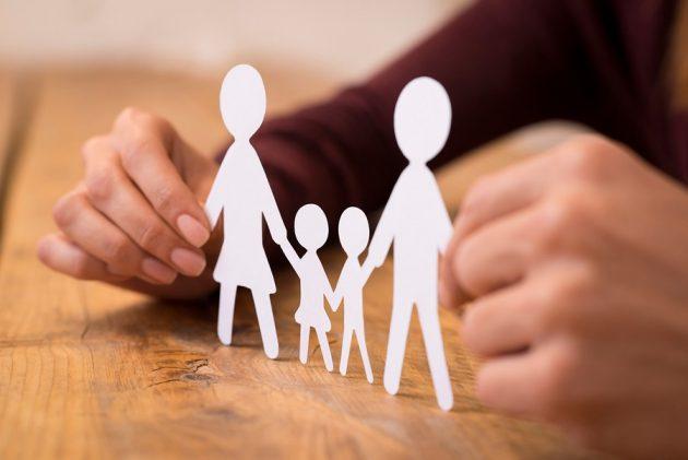 bonus 500 euro famiglia graduatoria