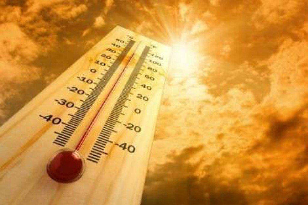 caldo-africano-italia-39-gradi-sud