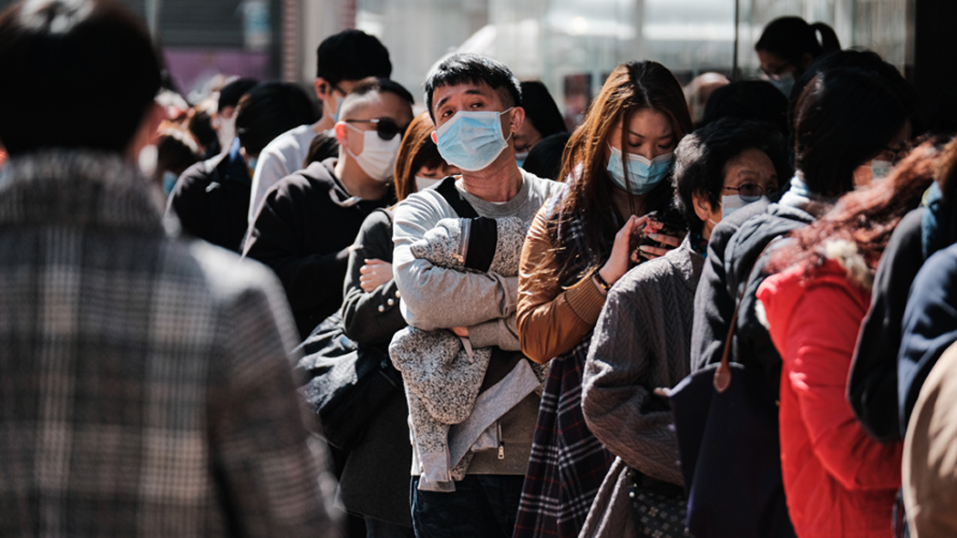 coronavirus-paesi-inchiesta-indipendente-pandemia