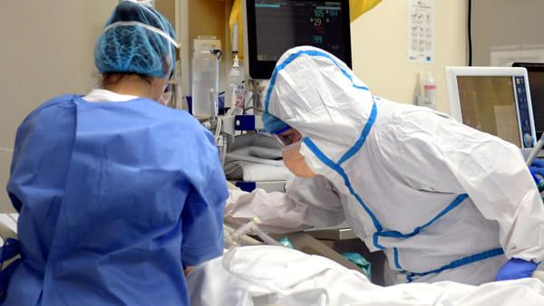 tasso-mortalità-coronavirus-basso-influenza