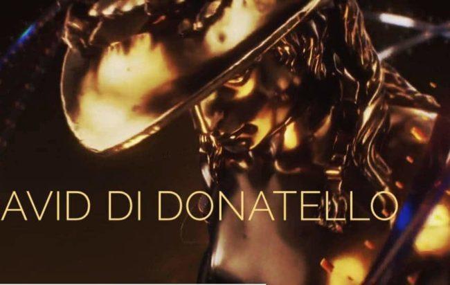 david-di-donatello-premi-artisti-campani