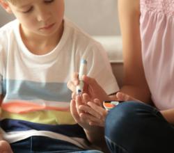 coronavirus-comparsa-diabete-giovanile