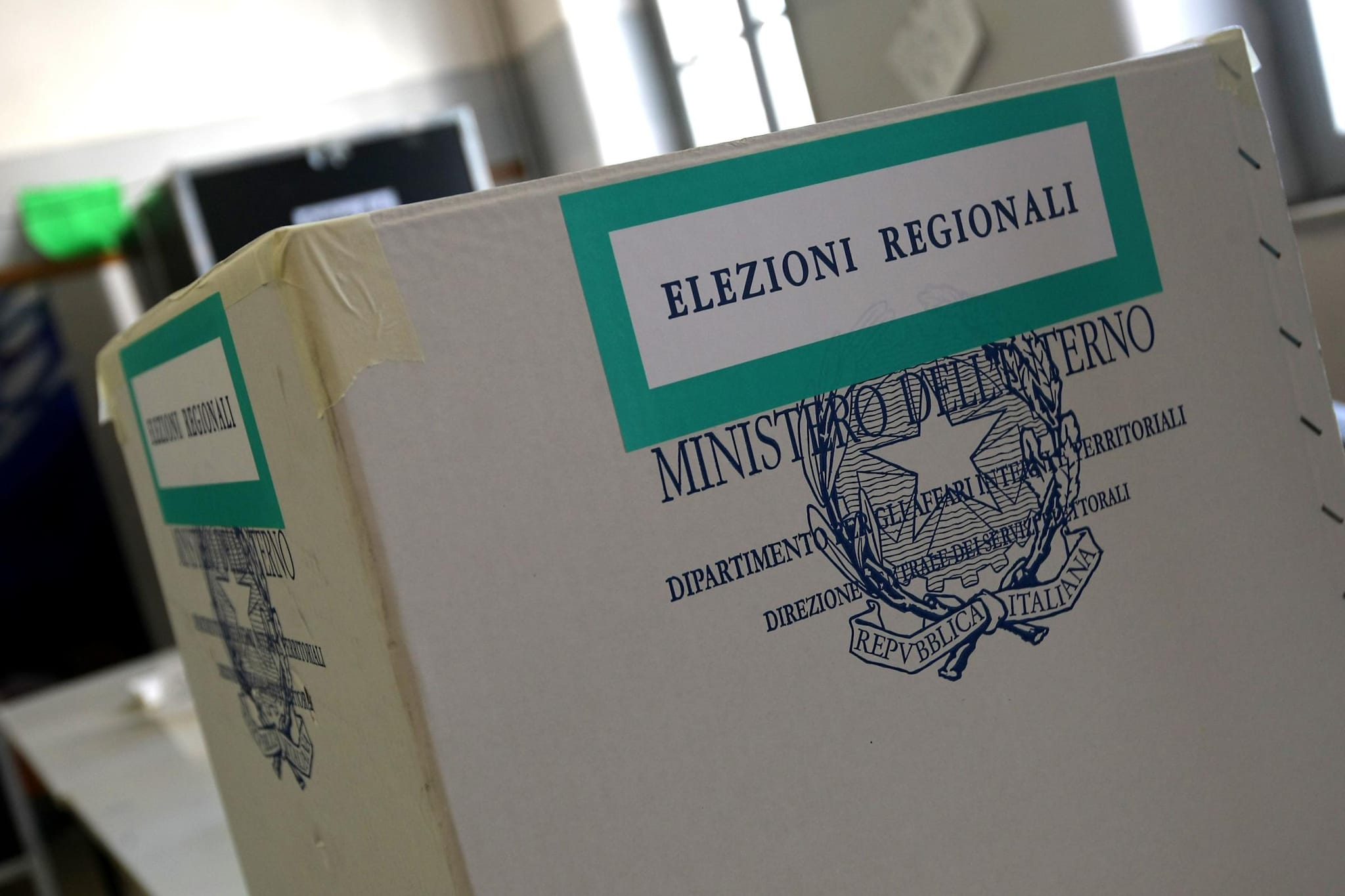 elezioni-regionali-13-settembre-2020