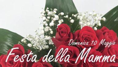 Il 10 maggio è la Festa della mamma: quando e come è nata in Italia