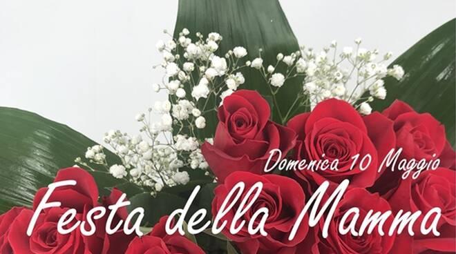 Photo of Il 10 maggio è la Festa della mamma: quando e come è nata in Italia