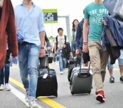 voucher-turismo-rimborso-diritto-viaggiatori