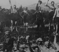 giro-ditalia-1909