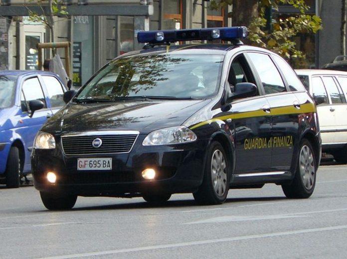 Photo of Parma, scoperta frode fiscale: 7 arresti e sequestri per 12 milioni