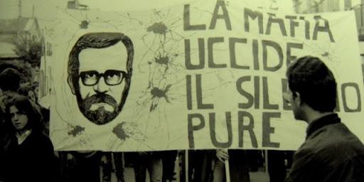Photo of 9 maggio 1978: Cosa Nostra uccide il giornalista e attivista di Cinisi, Peppino Impastato