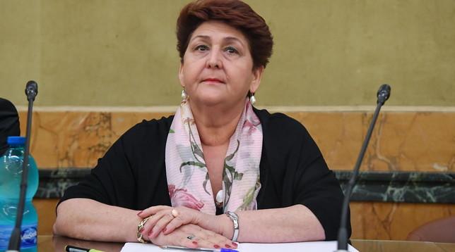 ministro bellanova