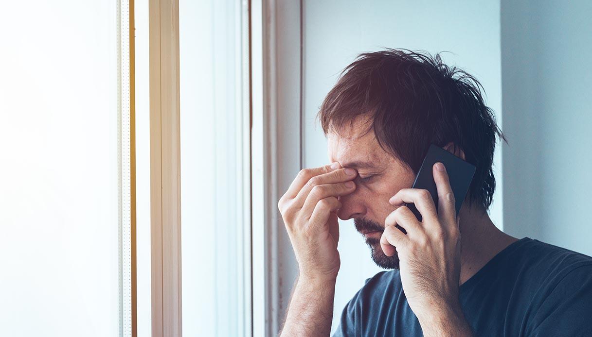 telefonate-inps-fase-2-aiuto-soldi