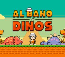 videogioco-al-bano-dinosauri