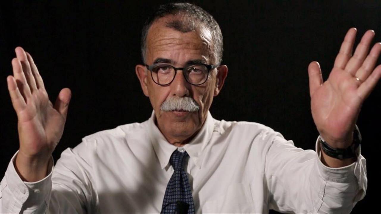 """Photo of """"La camorra fa affari con la crisi coronavirus"""": il senatore Ruotolo va in Questura"""