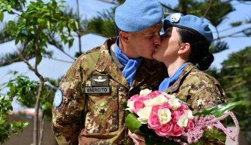 sposi-soldati-campani