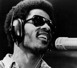 Stevie Wonder vita carriera musica successi