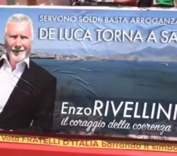 de-luca-torna-salerno-rivellini-elezioni-regionali-campania