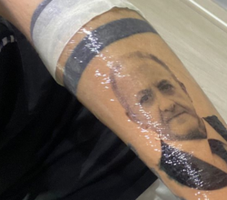 foto-tatuaggio-de-luca-fake-trasferello