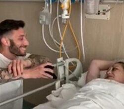 proposta-matrimonio-ospedale-chiara-giuntoli-morta