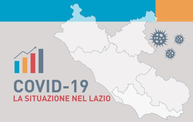 coronavirus-lazio-bollettino-26-giugno