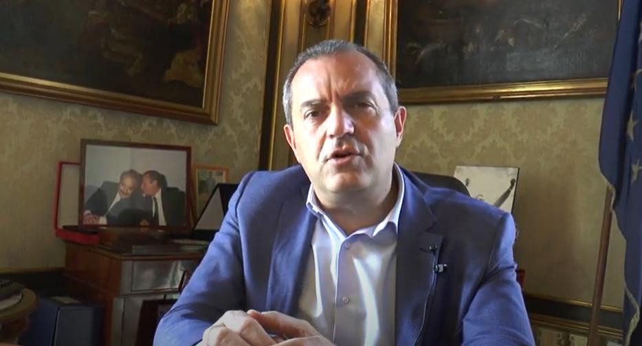 de-magistris-candidato-elezioni-regionali-2020-campania